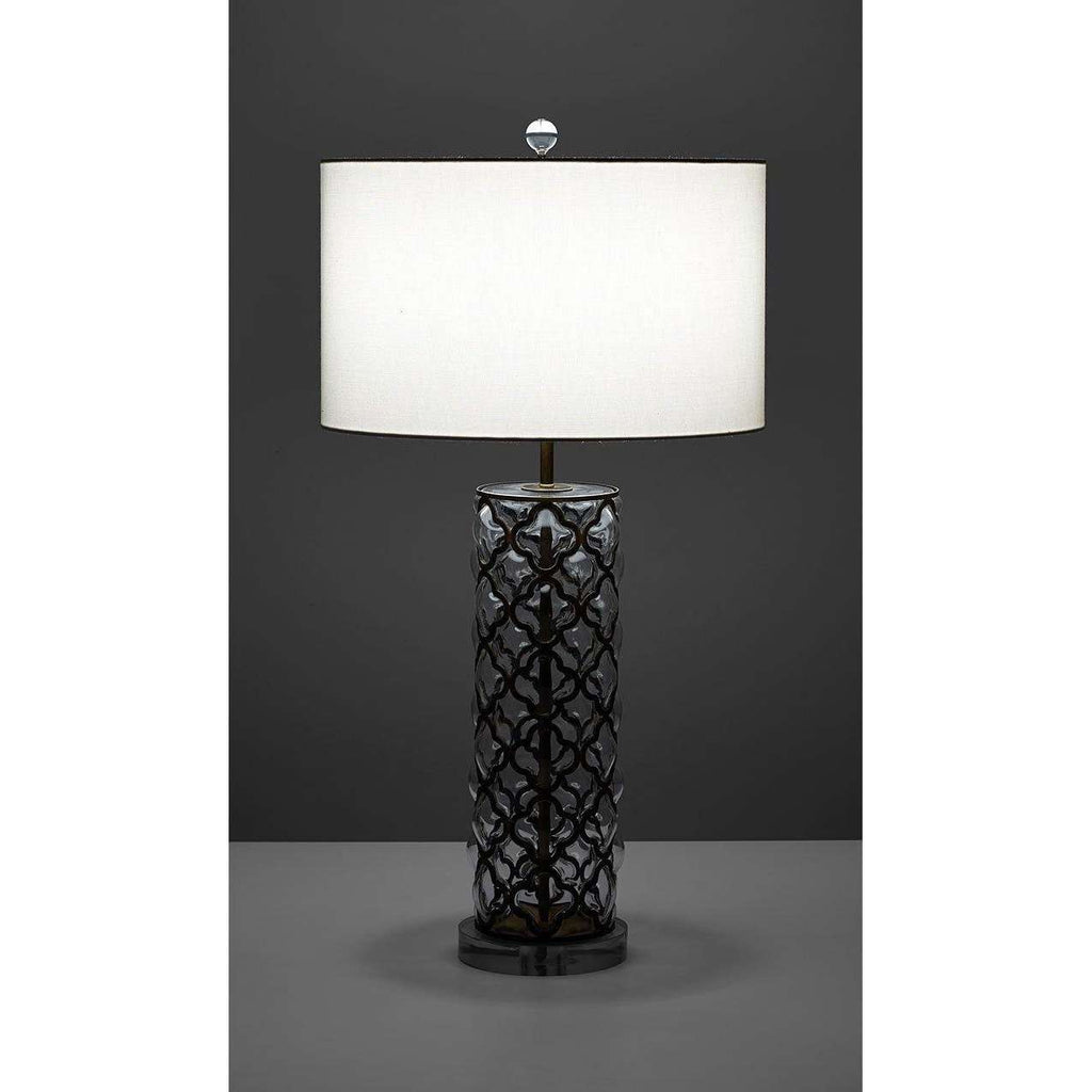 Large Corsica Table Lamp