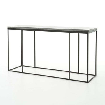 Console Tables and Sofa Tables — France & Son