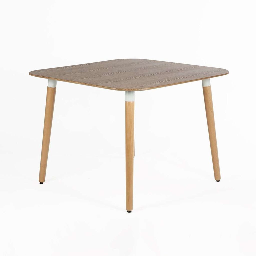 Modern Landra Dining Table - Square
