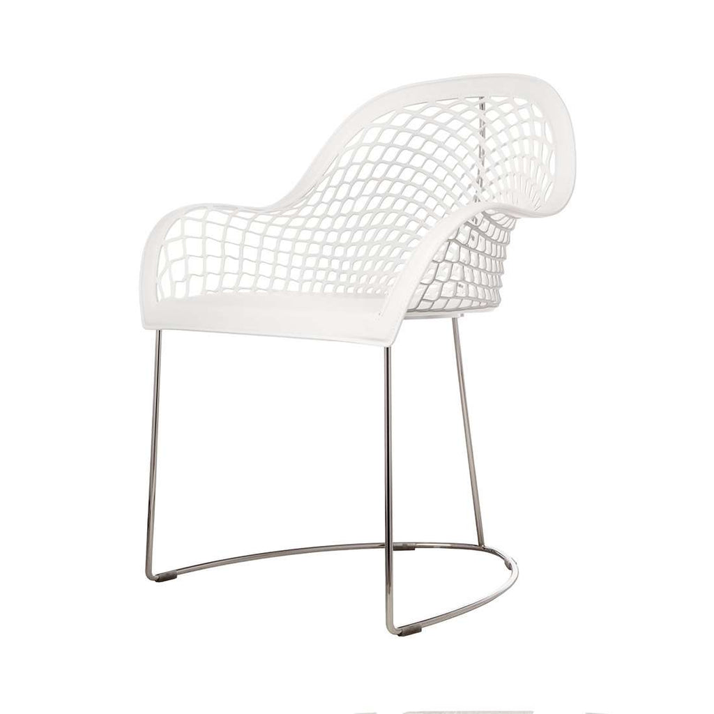 Guapa P Armchair - [staff pick] free local shipping only*****