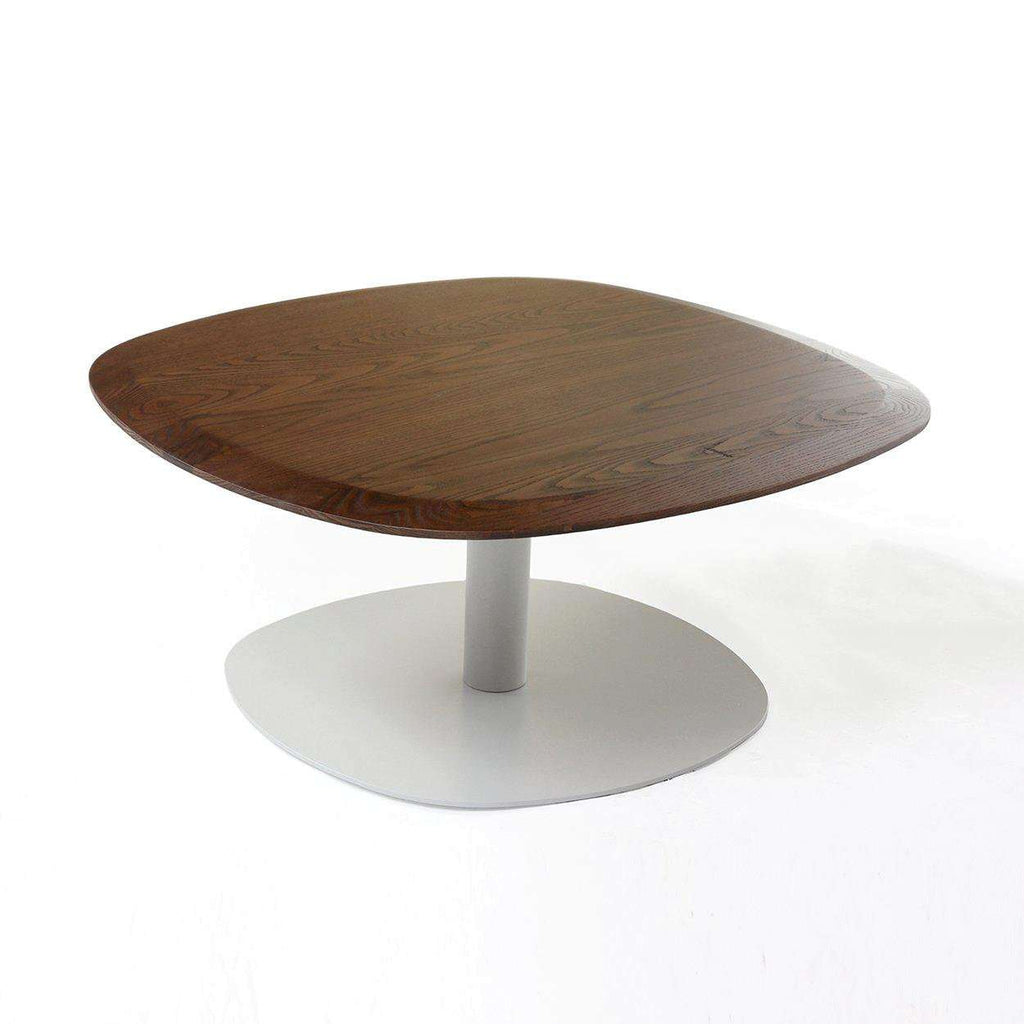 Modern Bernardo Coffee Table
