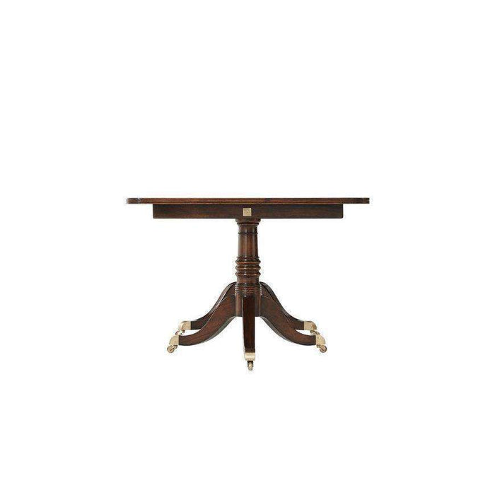 Penreath Extension Dining Table