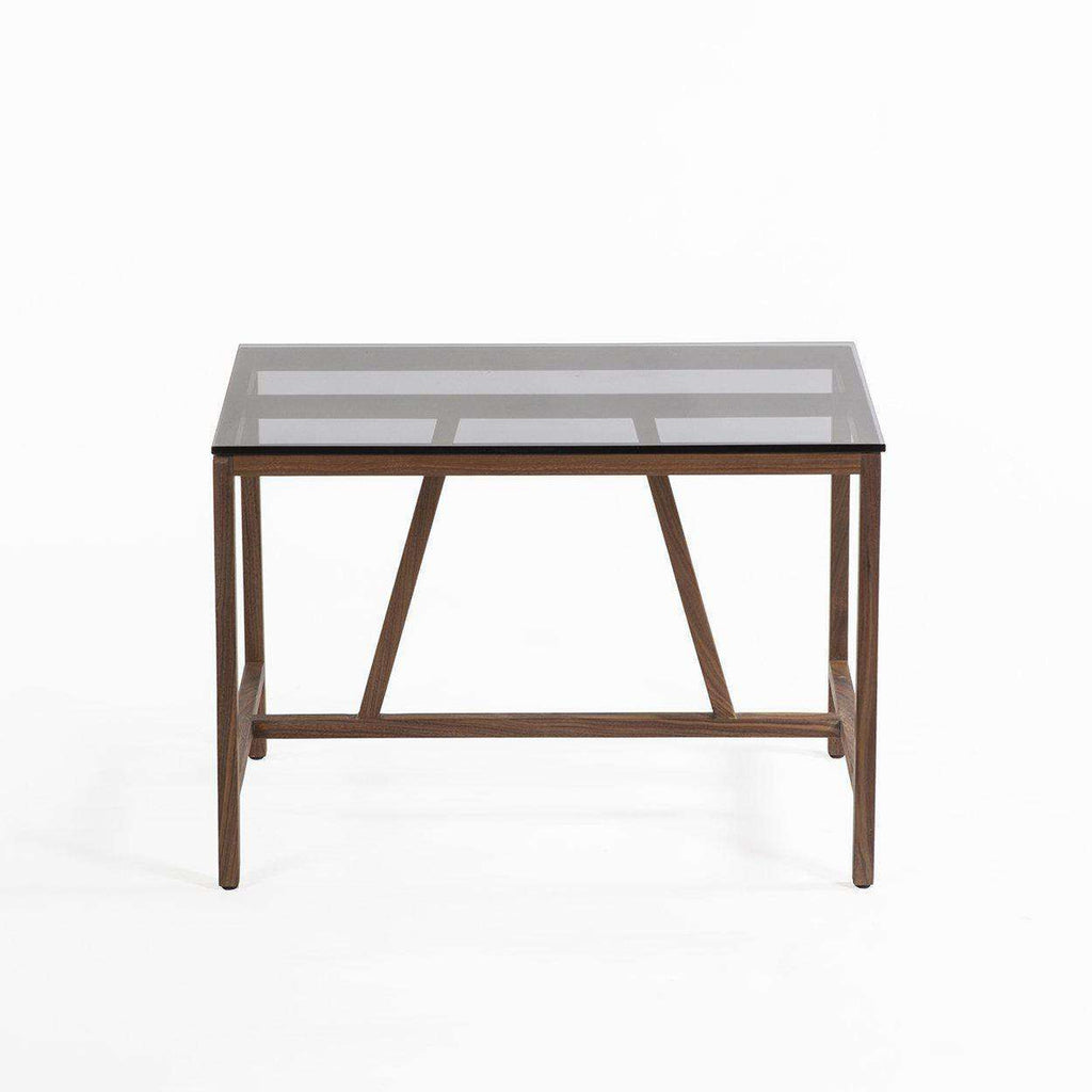 Modern Carlene Coffee Table