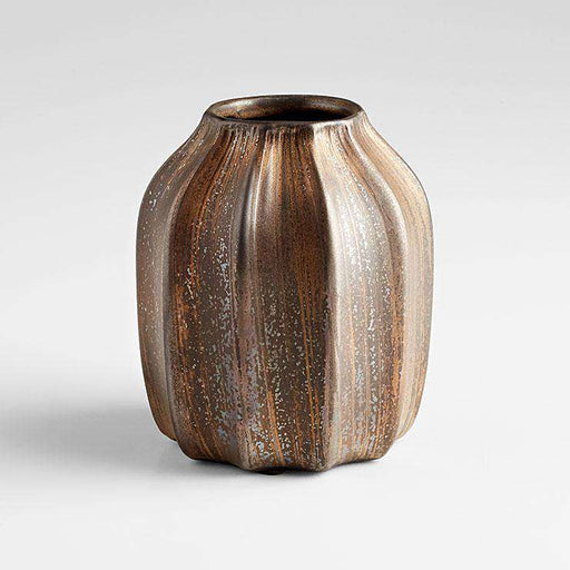 Cyan Design 08558 Whats Your Angle Vase