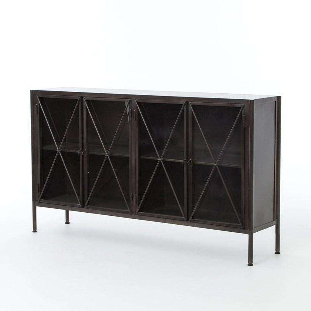 FOUR HANDS - ALLEGRA SIDEBOARD - FH-CIRD-H4