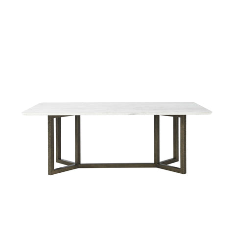 Hermosa Table by Michael Berman