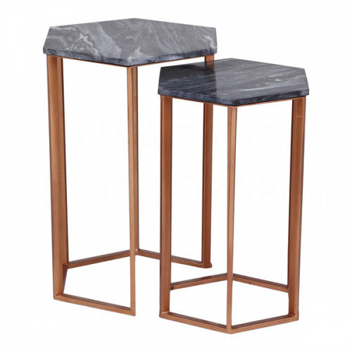 Stella Side Table Set