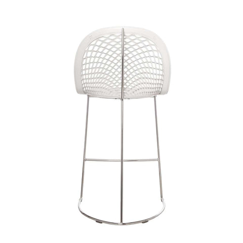 Guapa H65 Stool - *PICK UP ONLY*