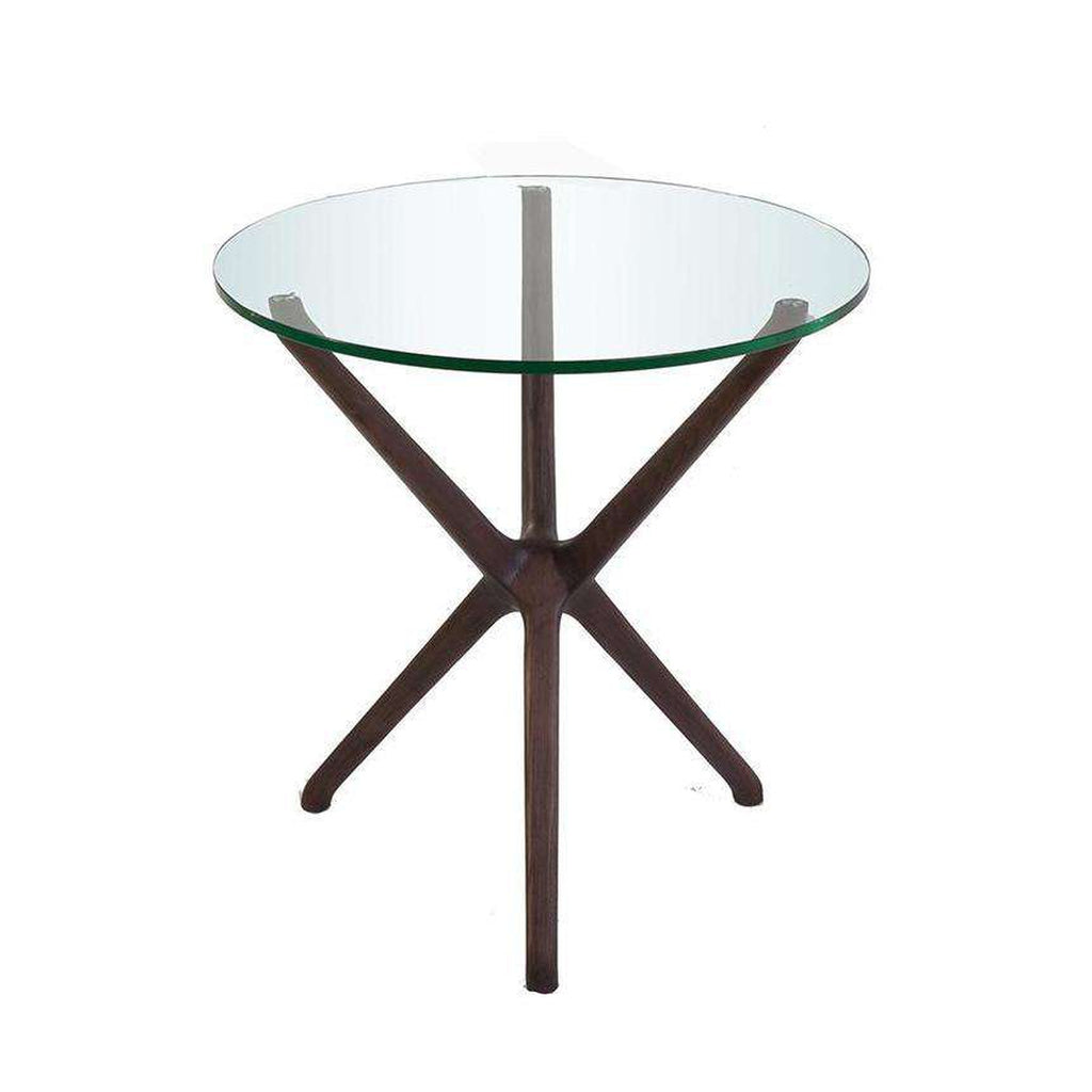 Asteroidea Dining Table