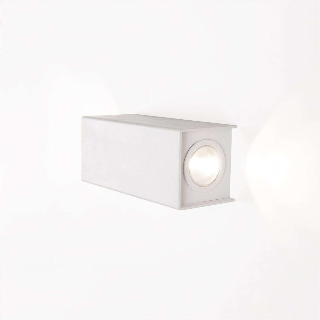 Modern Drammen LED Wall Sconce