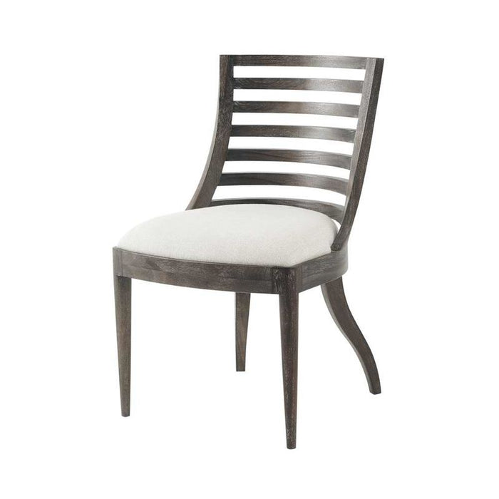 Vero Dining Side Chair - Set of 2
