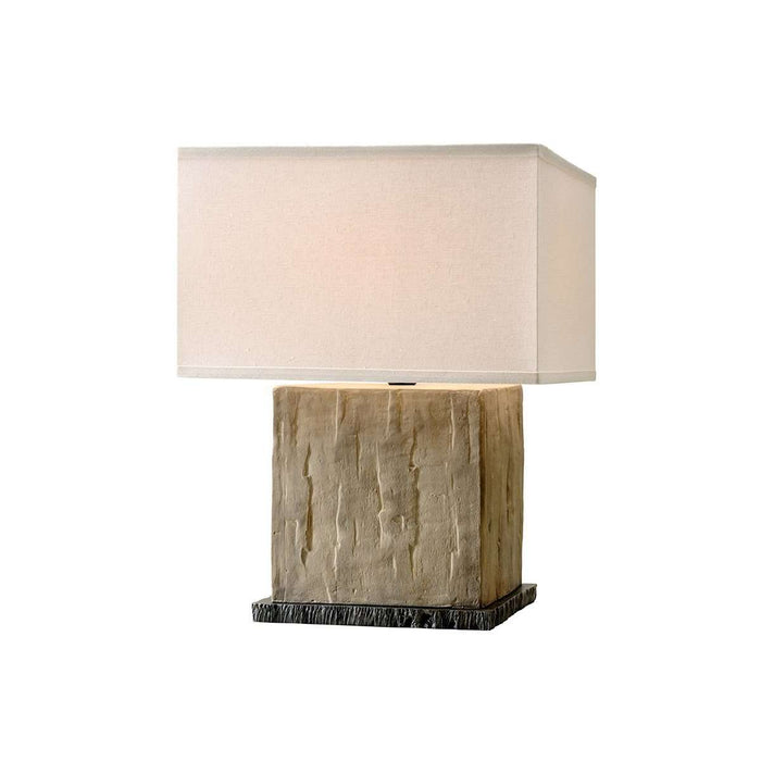 La Brea 1Lt Table Lamp