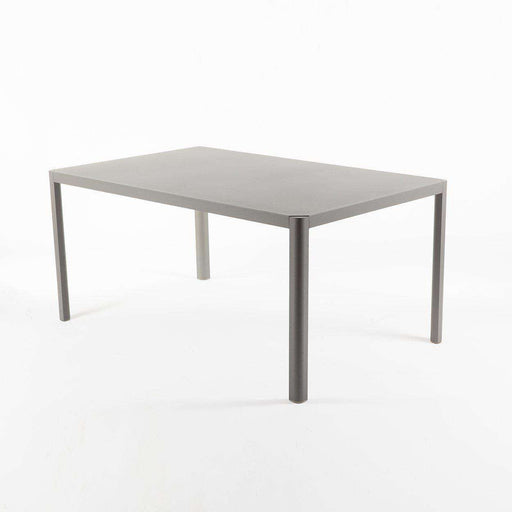 Modern Leoda Outdoor Dining Table