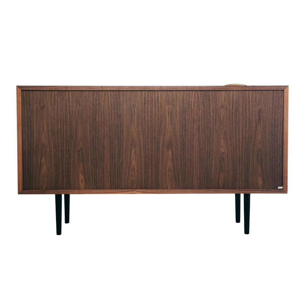 Caruso Stereo Cabinet W/ Metal Horn *PICK UP ONLY*