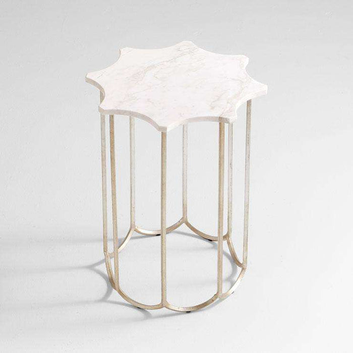 Stardust Side Table
