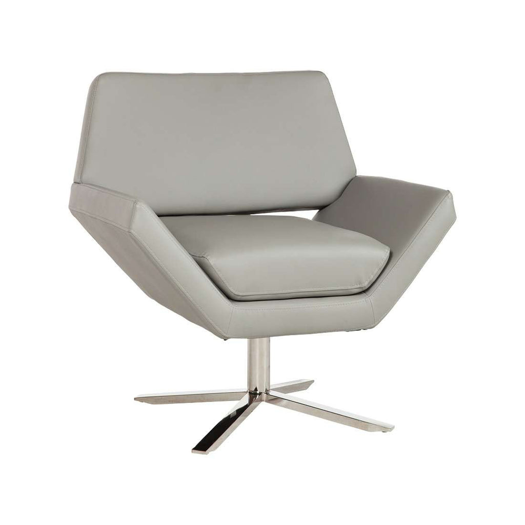 Eirian Lounge Chair