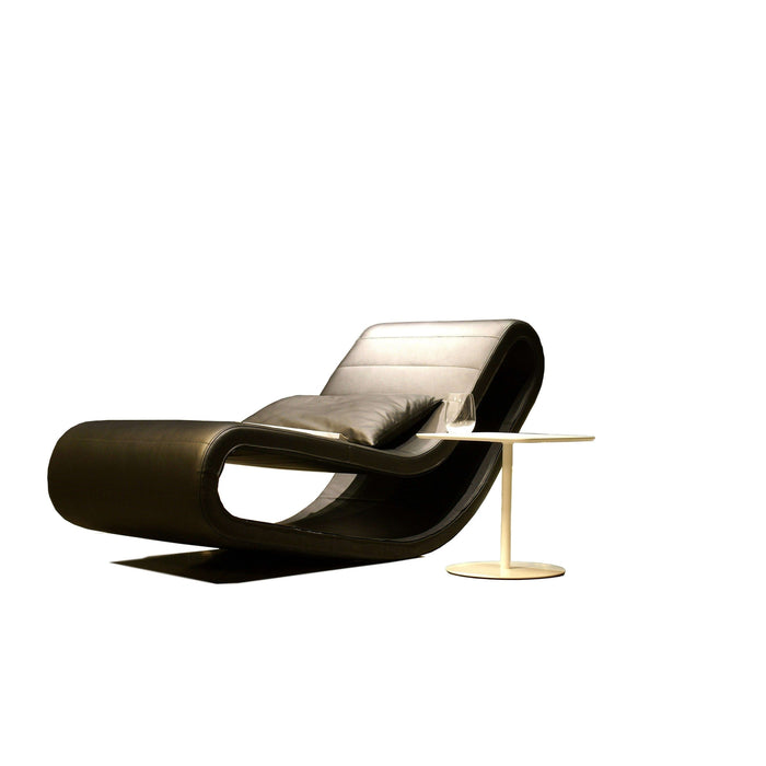 Daydream Lounge Chair