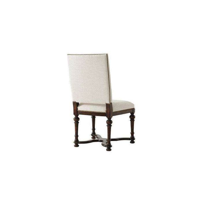 Cultivated Dining Chair - Set of 2