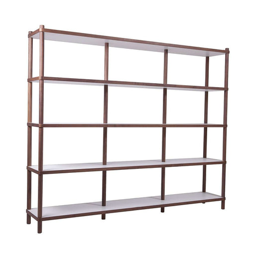 Sean Dix Bi-Color Shelves - Large