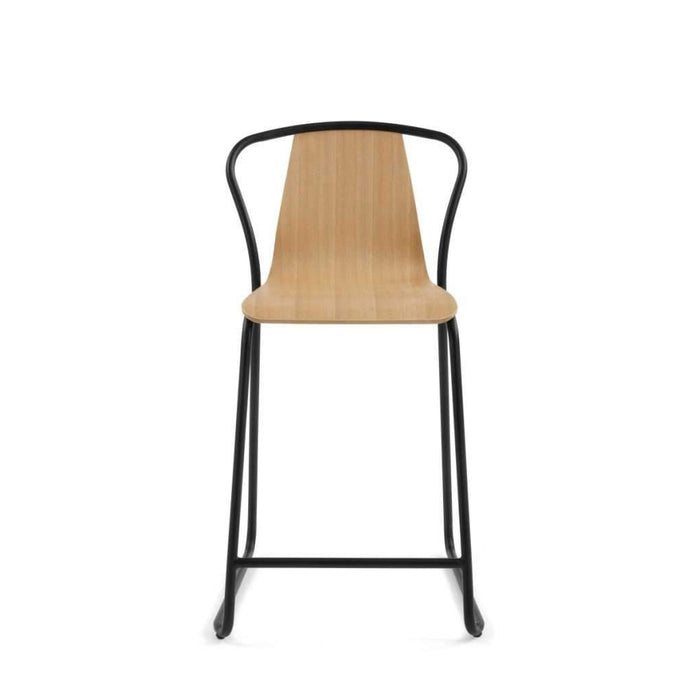 Fullerton Counter Stool