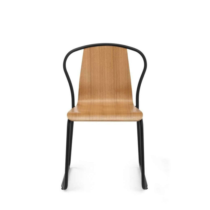 Fullerton Chair
