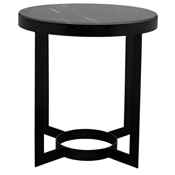 Parker Side Table Collection