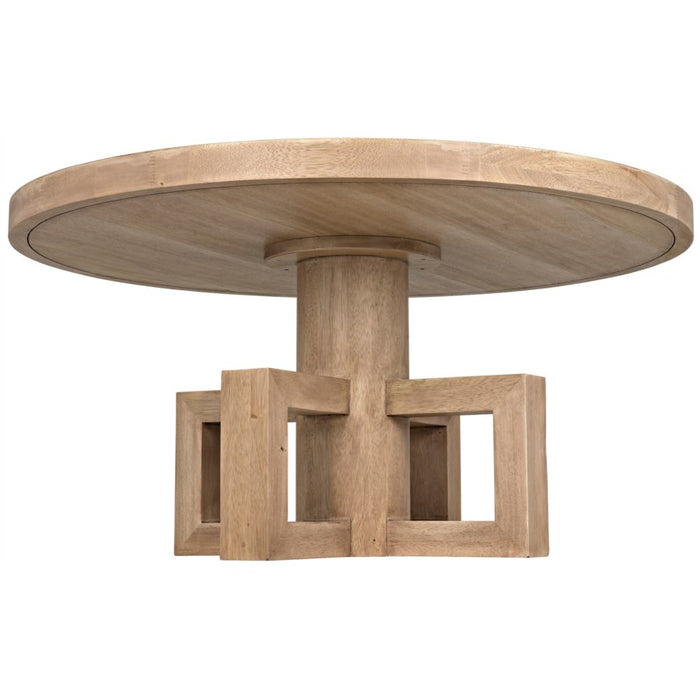 Lima Dining Table