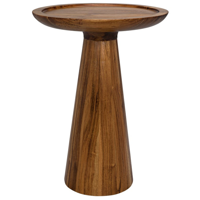 Sean Side Table