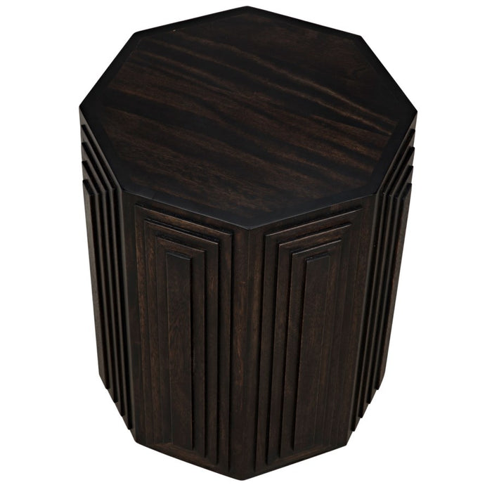 Moore Side Table