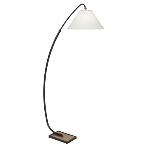 Curtis Floor Lamp