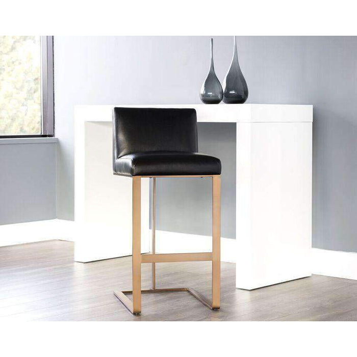 Dean Counter Stool