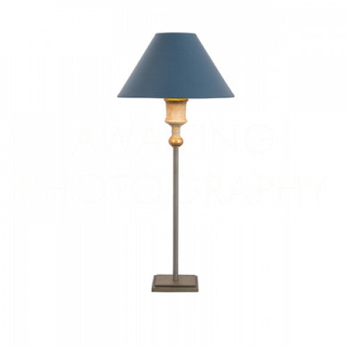 Abella Table Lamp