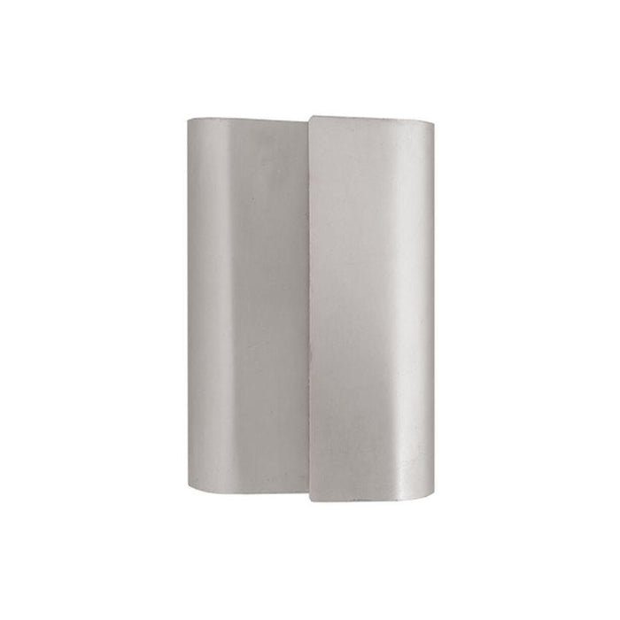 Linden Wall Sconce