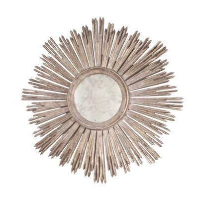 Margeaux Mirror