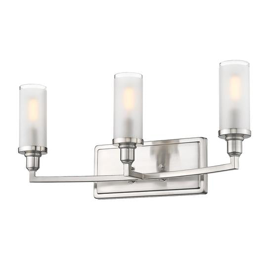 Ellyn 3 Light Bath Vanity