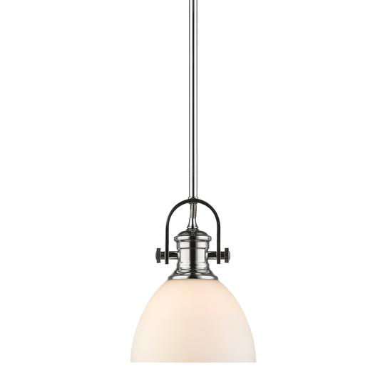 Hines PW Mini Pendant