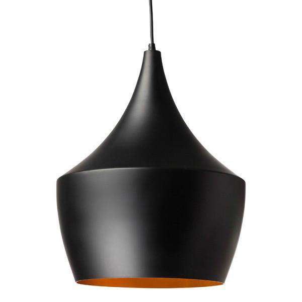 Karl Pendant Lighting