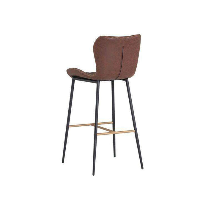 Lyla Barstool - Set of 2