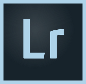 Original Lightroom Presets