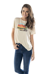 Shiraleah's Top 5 Women's T-Shirts