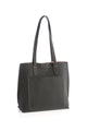 Blair Day Tote, Black