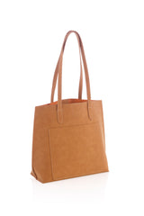 Blair Day Tote, Tan, Blair Day Tote, Tan