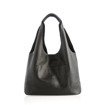 ARDEN DAY TOTE,BLACK , Arden Day Tote,Black