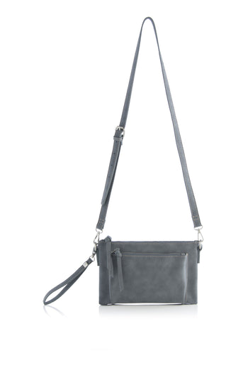 Blair Cross-Body