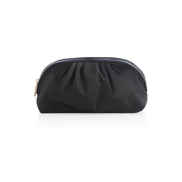 Betty Cosmetic Pouch, Black