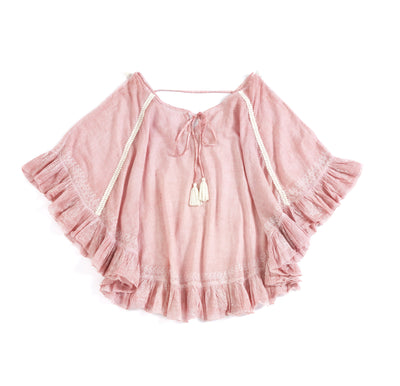Romi Cover-Up, Pink