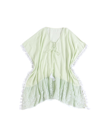 Jovia Cover-Up, Mint