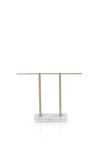 Small Jewelry Stand, Small Jewelry Stand