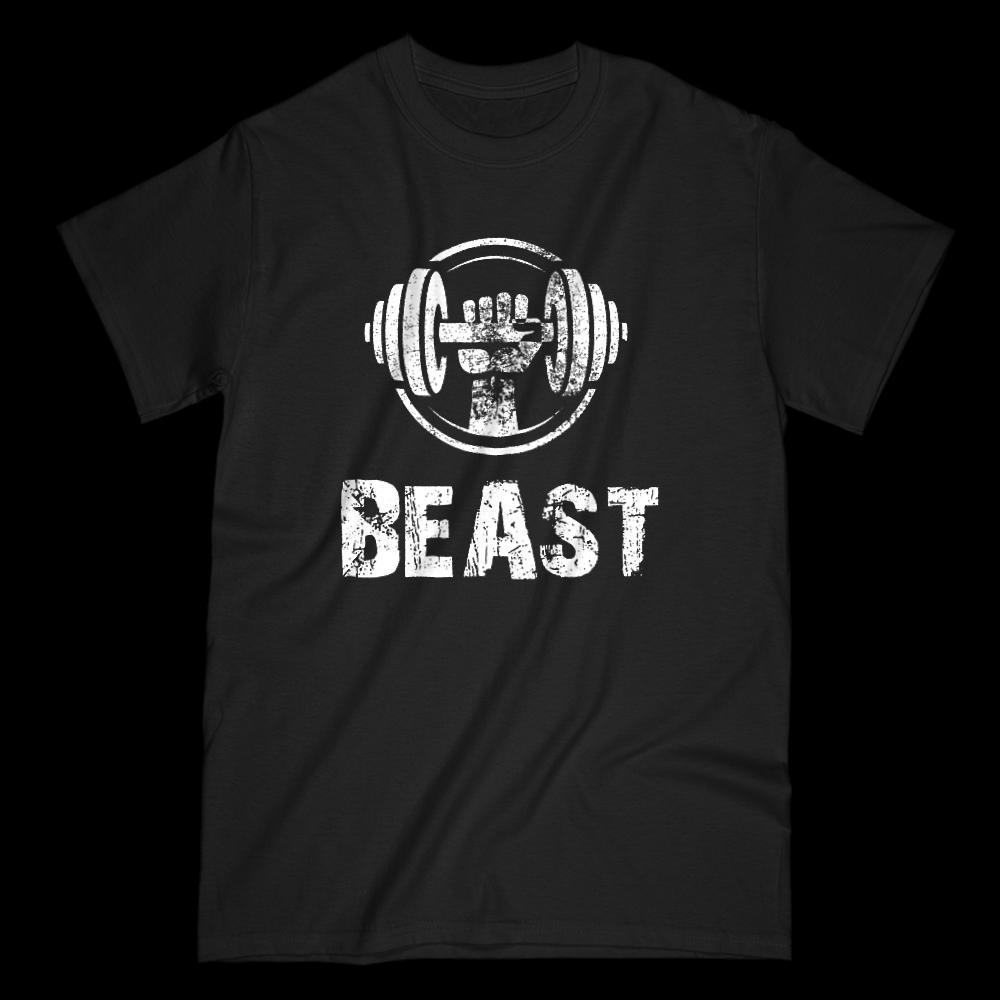 Beast Weight Lifting