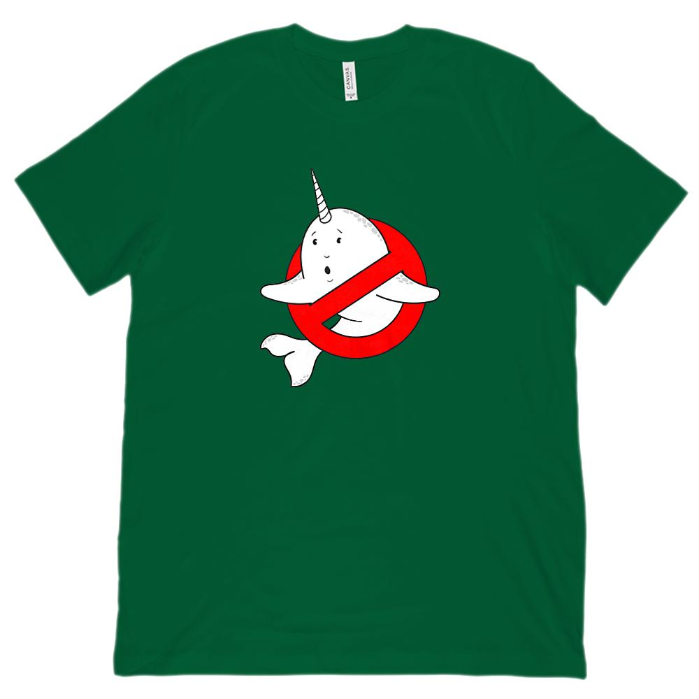 (Unisex BC 3001 Soft Tee) Ghostopoly (Ghost Buster Monopoly) Parody Graphic T-Shirt Tee BOXELS